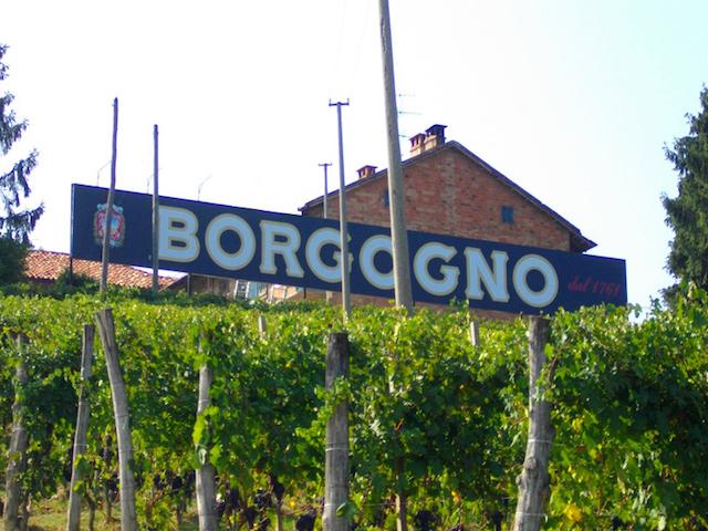 Afbeeldingsresultaat voor borgogno